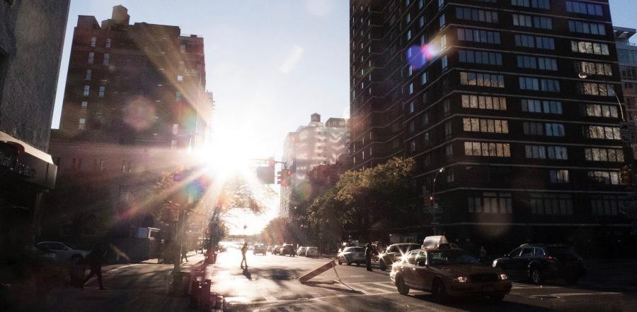 Image by a.has, CC. http://flickr.com/photos/mooshinier