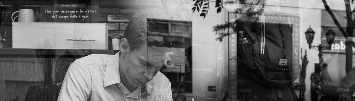 Reading by Mattias Uhlig, CC via Flickr